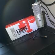 Superlux E205U USB-
