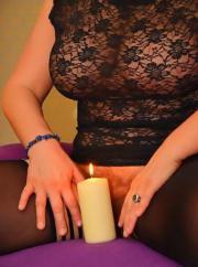 free sexkontakte quoka erotik nürnberg