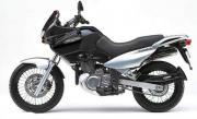 Suzuki Freewind XF