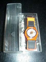 Swatch Key-Watch -