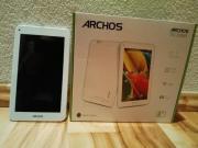 Tablet Archos 70C