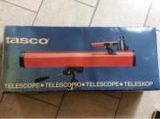 Tasco Teleskop #33TR