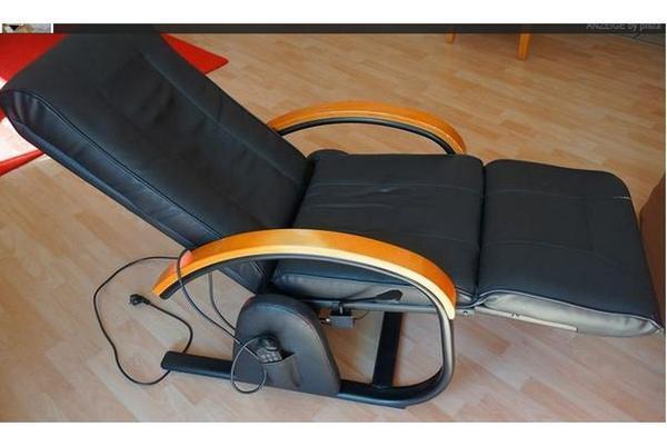 tcm massagesessel massagestuhl in mannheim polster sessel couch kaufen und verkaufen ber. Black Bedroom Furniture Sets. Home Design Ideas