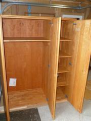 team 7 tisch haushalt m bel gebraucht und neu kaufen. Black Bedroom Furniture Sets. Home Design Ideas
