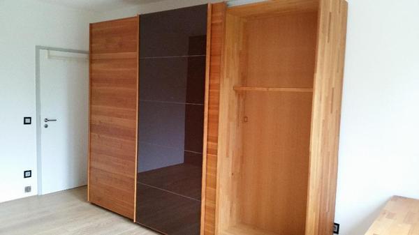 team 7 schrank valore wir verkaufen aus platzgr nden wg umzug diesen gut erhaltenen. Black Bedroom Furniture Sets. Home Design Ideas