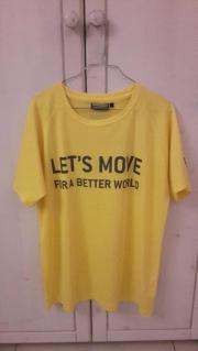 Technogym T-Shirt