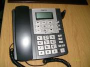 Telefon - Hagenuk