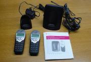 Telefonanlage T-Sinus