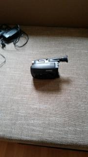 Telefunken C1505 mit