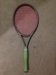 Tennisschläger Donnay gebraucht