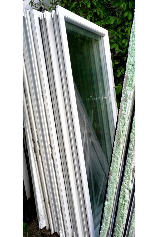 terassent r wintergarten bauen 1 balkont r thermoglas glasplatten glas in schmitten. Black Bedroom Furniture Sets. Home Design Ideas