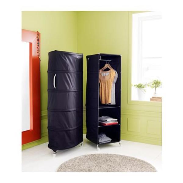 ikea griff neu und gebraucht kaufen bei. Black Bedroom Furniture Sets. Home Design Ideas