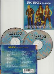 The Sweet hit-