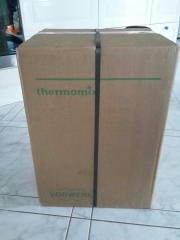 thermomix tm 5