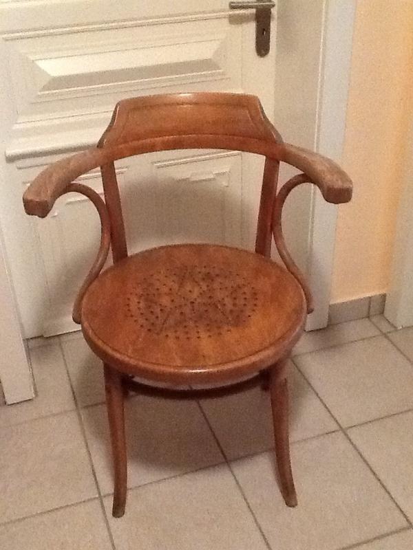 antiker stuhl neu und gebraucht kaufen bei. Black Bedroom Furniture Sets. Home Design Ideas