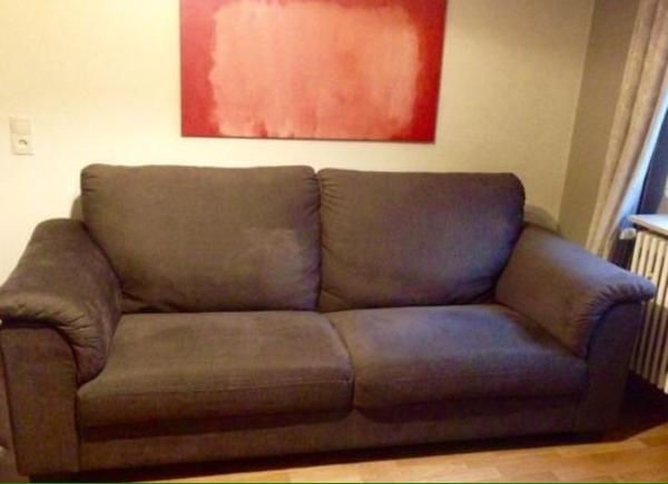 ikea k che griffe valdolla. Black Bedroom Furniture Sets. Home Design Ideas