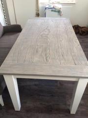 Tisch / Esstisch 180