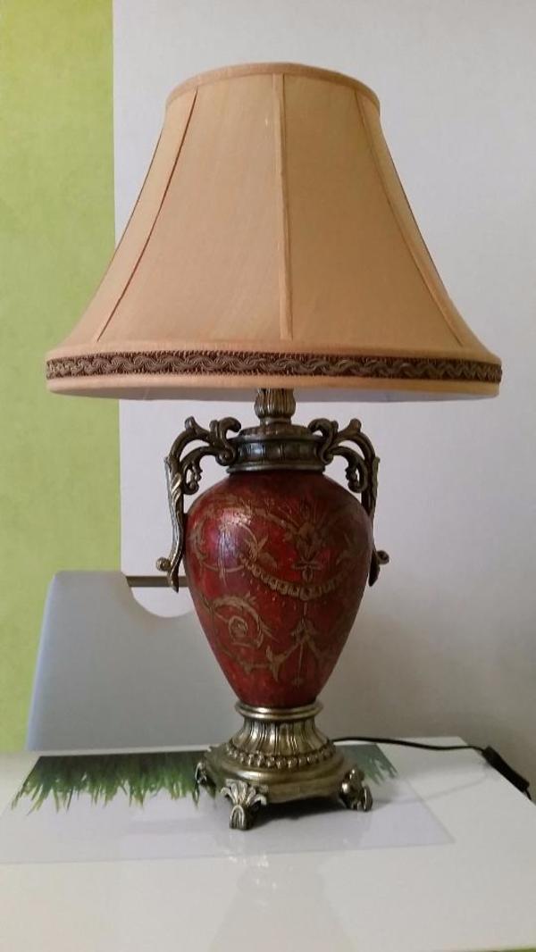 antiken neu und gebraucht kaufen bei. Black Bedroom Furniture Sets. Home Design Ideas
