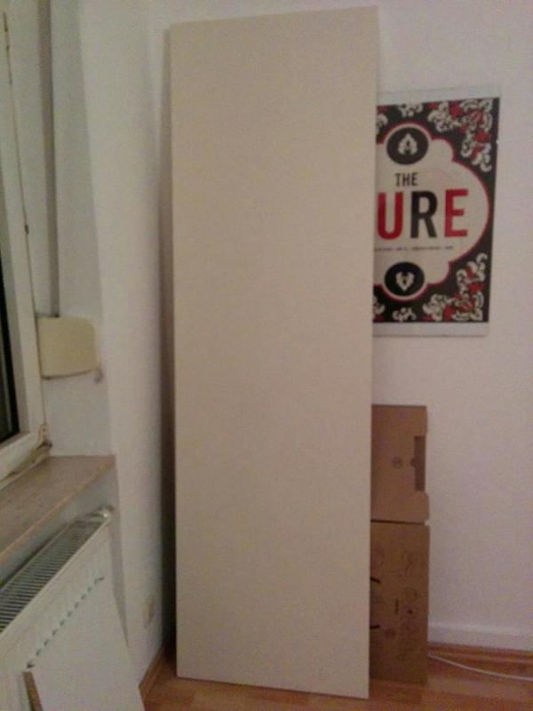 tischplatte ikea buche neuesten design. Black Bedroom Furniture Sets. Home Design Ideas