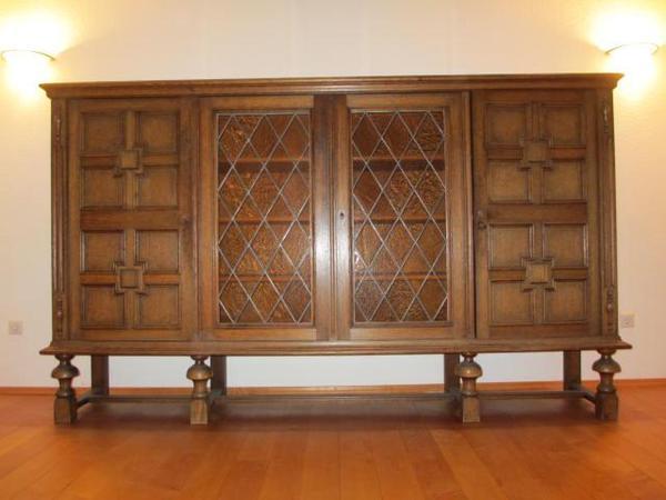 m bel einrichtung schr nke kommoden m bel einrichtungen antiquit ten d sseldorf gebraucht. Black Bedroom Furniture Sets. Home Design Ideas