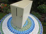 toller Macintosh Quadra