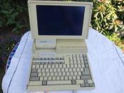 toller Vintage PC