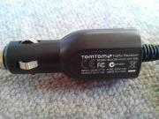 TOM-TOM Ladekabel