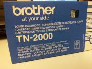 Toner Brother TN-