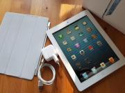 TOP Apple iPad