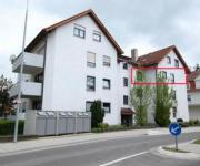 TOP Baden-Baden