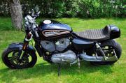 Top Harley Davidson