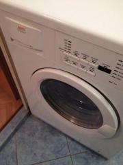 waschmaschinen trockner haushalt m bel gebraucht und. Black Bedroom Furniture Sets. Home Design Ideas