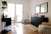 Traumhafte 2-Zimmer-