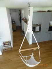 orginal traumschwinger baby kinderschaukel in altach. Black Bedroom Furniture Sets. Home Design Ideas