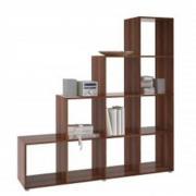 treppenregal haushalt m bel gebraucht und neu kaufen. Black Bedroom Furniture Sets. Home Design Ideas
