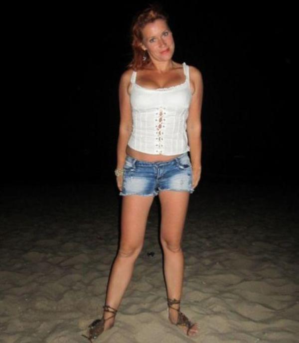 Anständige Frau, 31, aus Weissrussland sucht Mann - Date ...