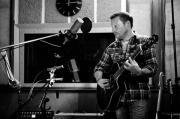 Tricone Studios - Recording
