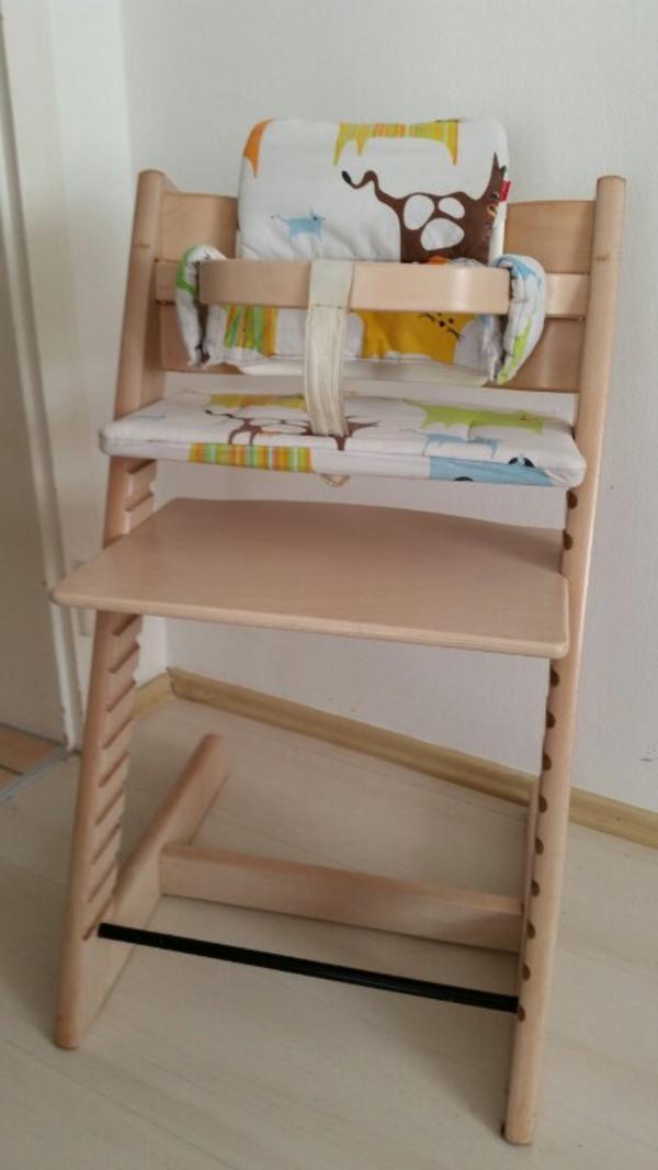 hochstuhl stokke neu und gebraucht kaufen bei. Black Bedroom Furniture Sets. Home Design Ideas