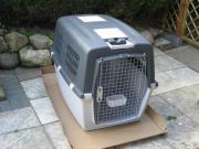 Trixie Hundebox, Transportbox