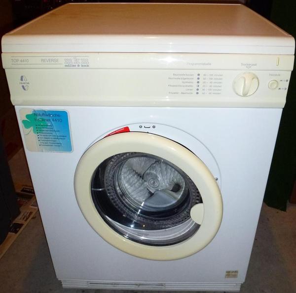 waschmaschinen trockner haushaltsger te ingolstadt. Black Bedroom Furniture Sets. Home Design Ideas