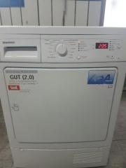 Trockner Wärmepume kostenlose
