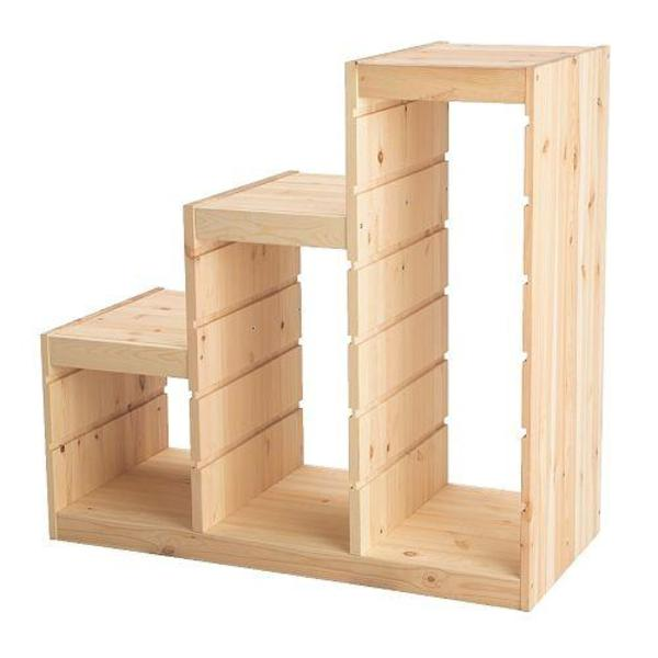Ikea Dortmund Jugendzimmer : Kinder & Jugendzimmer (KomplettEinrichtungen) gebraucht kaufen