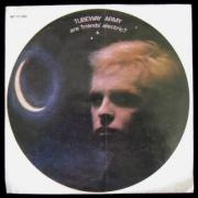 Tubeway Army - Are `