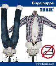 Tubie - die smarte