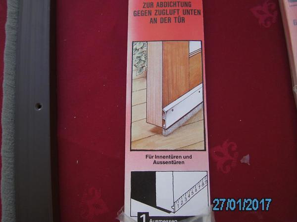dichtung braun gebraucht kaufen nur 2 st bis 75 g nstiger. Black Bedroom Furniture Sets. Home Design Ideas