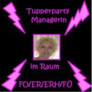 Tupperpartymanagerin~im~Raum~