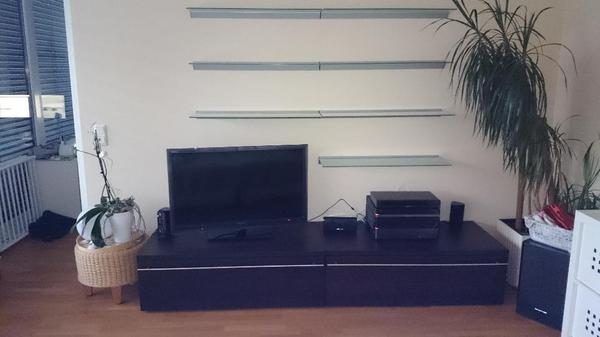 tv bank h lsta time now in schwarzach phono tv. Black Bedroom Furniture Sets. Home Design Ideas