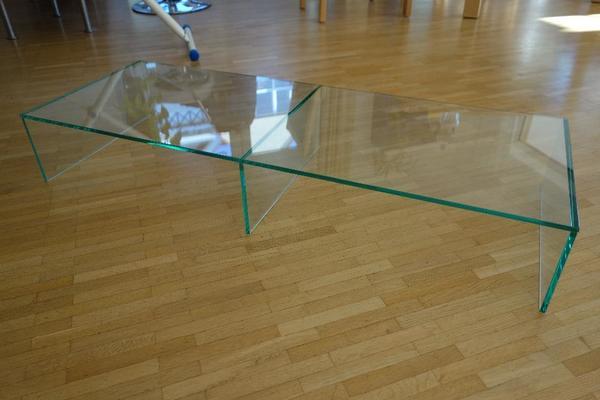 glas board kaufen gebraucht und g nstig. Black Bedroom Furniture Sets. Home Design Ideas