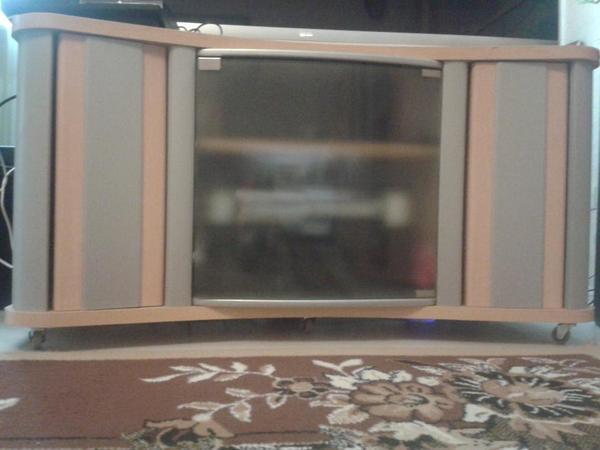 rollen schrank neu und gebraucht kaufen bei dhd24com. Black Bedroom Furniture Sets. Home Design Ideas