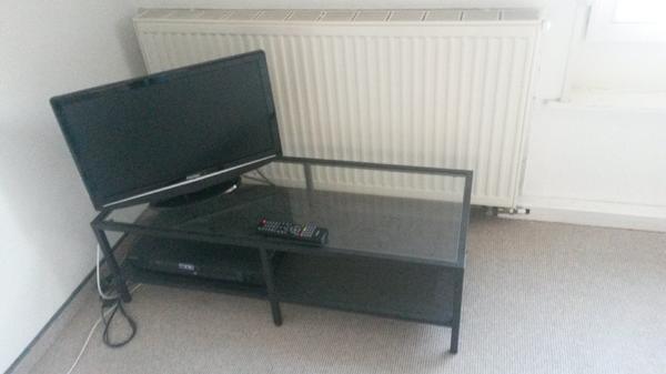 flachbild fernseher kaufen gebraucht und g nstig. Black Bedroom Furniture Sets. Home Design Ideas